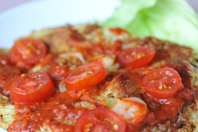 recipe_pizza_01
