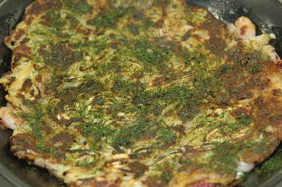 recipe_okonomi_01