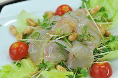 recipe_salad_01