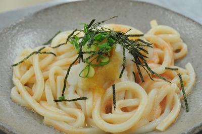 recipe_udon_01